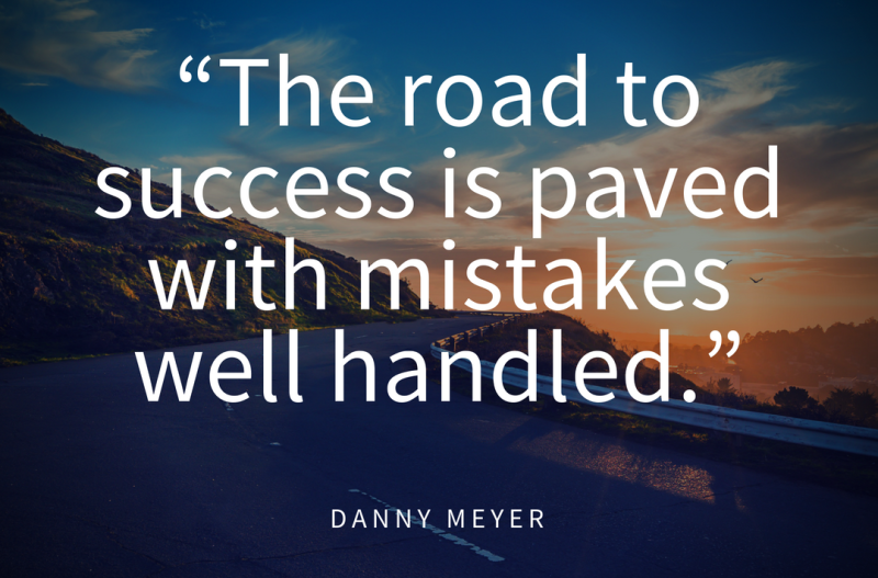 The Road to Success_crop