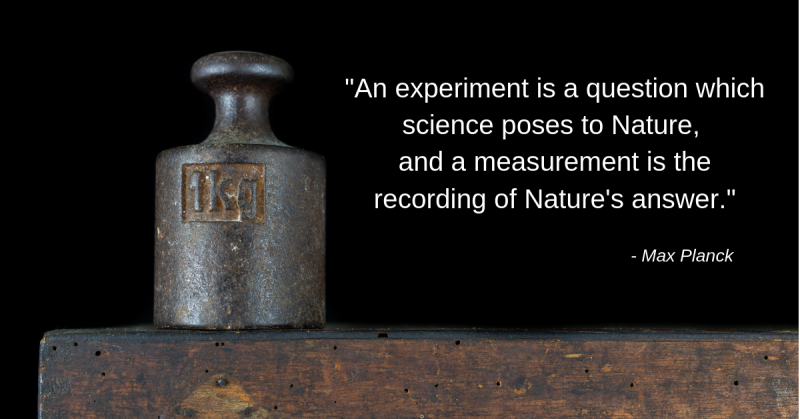An Experiment quote_1200x628